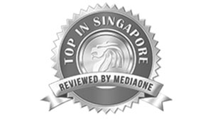Media One Top in Singapore Acupuncture TCM Clinic